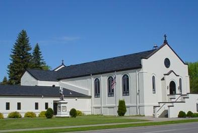 catholic singles in grantsburg This website is an unofficial and independently operated source of news and information and is not directly affiliated with any school or team.