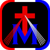 https://itunes.apple.com/us/app/ipieta-catholic-teaching-calendar/id311106959?mt=8